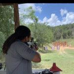 Long range...