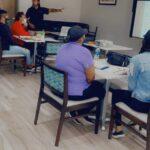 CCHDF Class