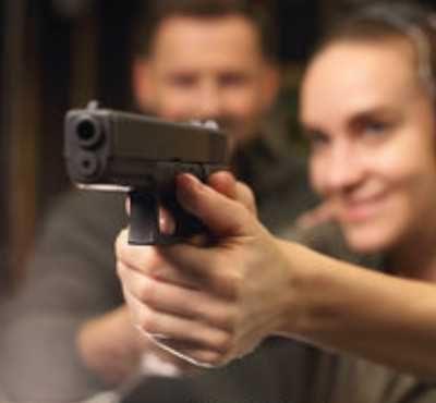 shootgirl-oro3rv81vjal41h5m419ty8tn09fnh9xlsn6hrhn_9c7470c174a9f77574a3af46211ef45a