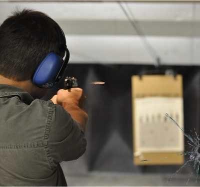 shooting-oro3nl2iqpfl8tkac2c2wdxq8iag5evih9xfw15z8_8fcfc3e21575cc0a7782cfdeda029fdd